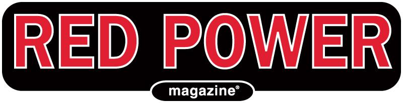 www.redpowermagazine.com